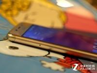 华硕ZenFone飞马3s手感舒适 京东牧申手机旗舰店1999元销售中