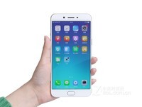 OPPOR9s Plus智能手机(全网通 6G 64G) ZOL商城2399元(赠品 包邮)