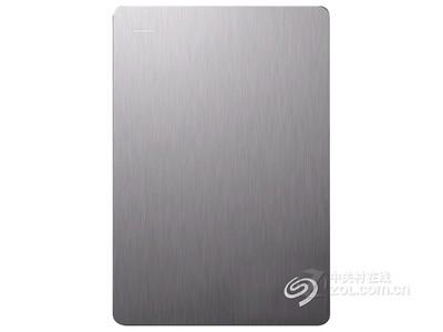 希捷 Backup Plus Portable 5TB(STDR5000301)