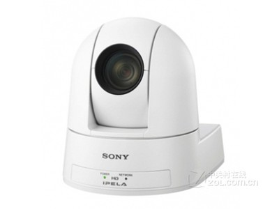 索尼 SRG-301SE