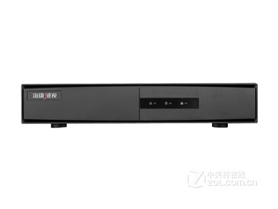 海康威视 DS-7808HGH-F1/M