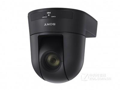 索尼SONY SRG-301H 高清彩色视频会议摄像机 新品包邮*联保