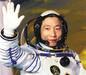 中国历代航天员你认识吗