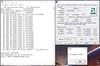 锐龙 AMD Ryzen 1700X实测