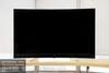 TCL创逸65吋X3电视图赏