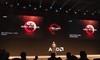 锐不可挡 AMD北京创新技术峰会现场图集