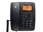 摩托罗拉 CT111C数字插卡电话