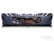 芝奇 Flare X 16GB DDR4 3466