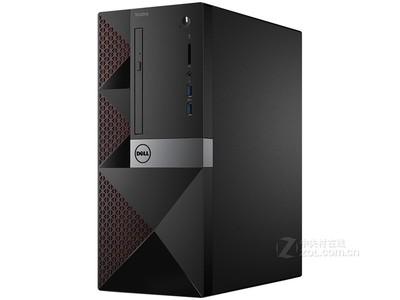 戴尔电脑总代3668上海代理价2999元