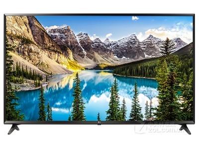 高清智能电视LG 65LG63CJ-CA广东6299元
