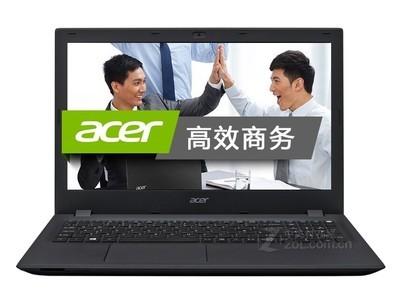 Acer TMP278-MG(i5 6200U/4GB/500GB)
