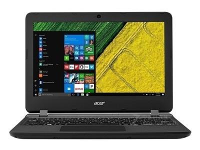 Acer ES1-132-C37M