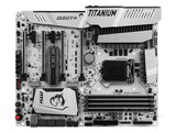 微星Z270 XPOWER GAMING TITANIUM