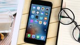 苹果iPhone 7 Plus产品亮点