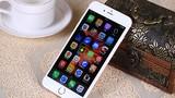 苹果iPhone 6S Plus产品亮点