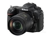 【准专业】尼康 D500套机(50mm f/1.8D)