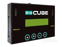 MU HD1202-HD(硬盘一键快拷)