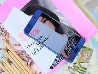 Samsung/三星 Galaxy Pro SM-C5010手机屏幕大 天猫三星恒源盛达专卖店1848元销售中