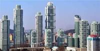 看上去很繁华?实拍朝鲜首都平壤现状