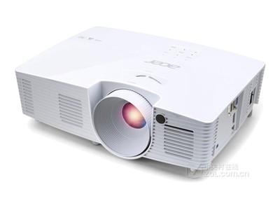 Acer D615D