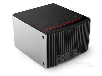 极米Z5家用3D投影无屏电视广东促销