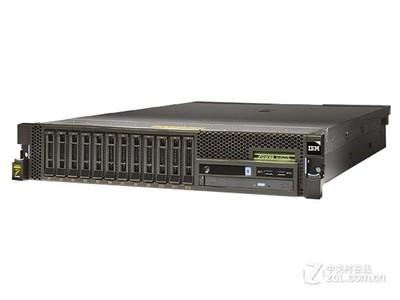 IBM Power System S812L(8247-21L)