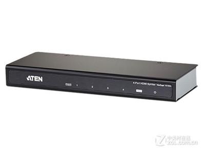 ATEN VS184A-AT-Z
