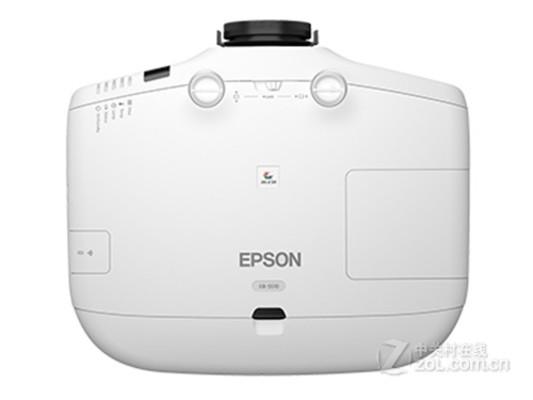爱普生CB-5510