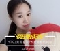 HTC/美图PK美颜相机app