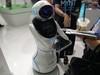 这些机器人到底有啥用?