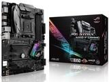 华硕ROG STRIX B350-F GAMING配件及其它