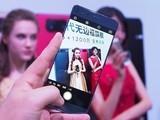 努比亚Z17 尊享版/全网通实拍图