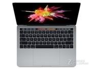 【官方正 品 假一赔十】苹果 新款Macbook Pro 13英寸(MPXV2CH/A)