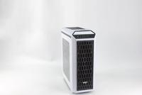 高性价比PC  神舟战狼M515Ti电脑图赏