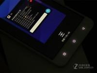 酷派 酷玩6 手机 耀动黑 4G标配版性价比高 京东佳沪数码手机旗舰店在售1448元