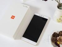 小米 MAX2 4G智能手机 金色 4+64GB性价比高 京东1599元火热销售中 (有赠品)