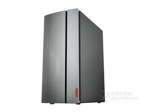 联想 天逸510 Pro(i5 7400/8GB/128GB+1TB/2G独显)