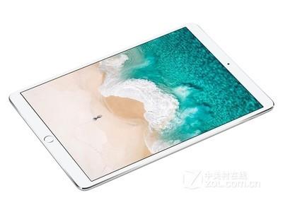 苹果 10.5英寸iPad Pro