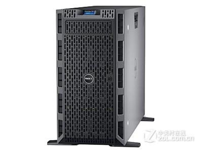 戴尔 T630 塔式服务器广东促销18000元