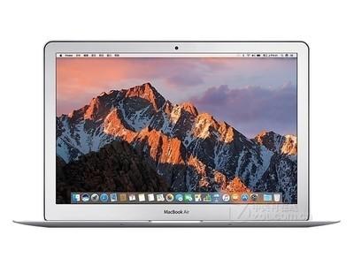 苹果 MacBook Air 13.3英寸广东6307元