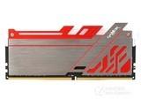 影驰GAMER Ⅲ 极光RGB 16GB DDR4 2400