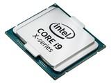Intel 酷睿i9 7940XCPU外观