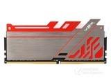 影驰GAMER Ⅲ 极光RGB 16GB DDR4 3000