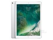 苹果 12.9英寸新iPad Pro(256GB/Cellular)广州苹果授权 原装* *联保 批量可开* 总部广州可免费送货