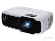 优派(ViewSonic)PA502S 商务 办公 投影机(3500流明 SVGA分辨率 HDMI)