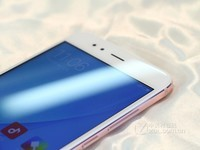 小米5X 4G 智能手机 双卡双待 金色性价比高 京东天探手机专营店仅售1349元
