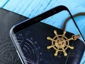 三星Galaxy S8+ 4GB+64GB版硬件配置强悍 ZOL商城圣彬通讯专营店售价5449元