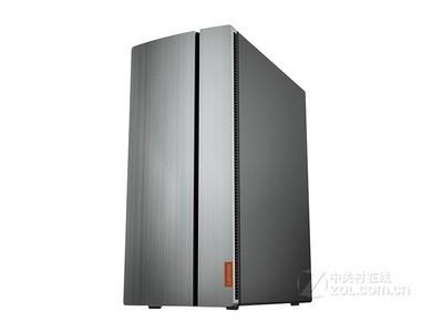 联想 天逸510 Pro(i3 7100/4GB/1TB/集成)