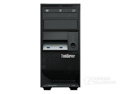 ThinkServer TS250N S7100 4/1TO