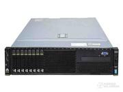 华为 RH2288H V3-8(E5-2609 V3*2/8GB/双电源)